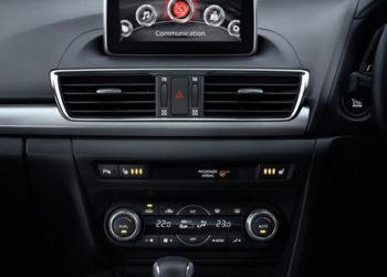 Mazda3-Special-Interior-Dashboard