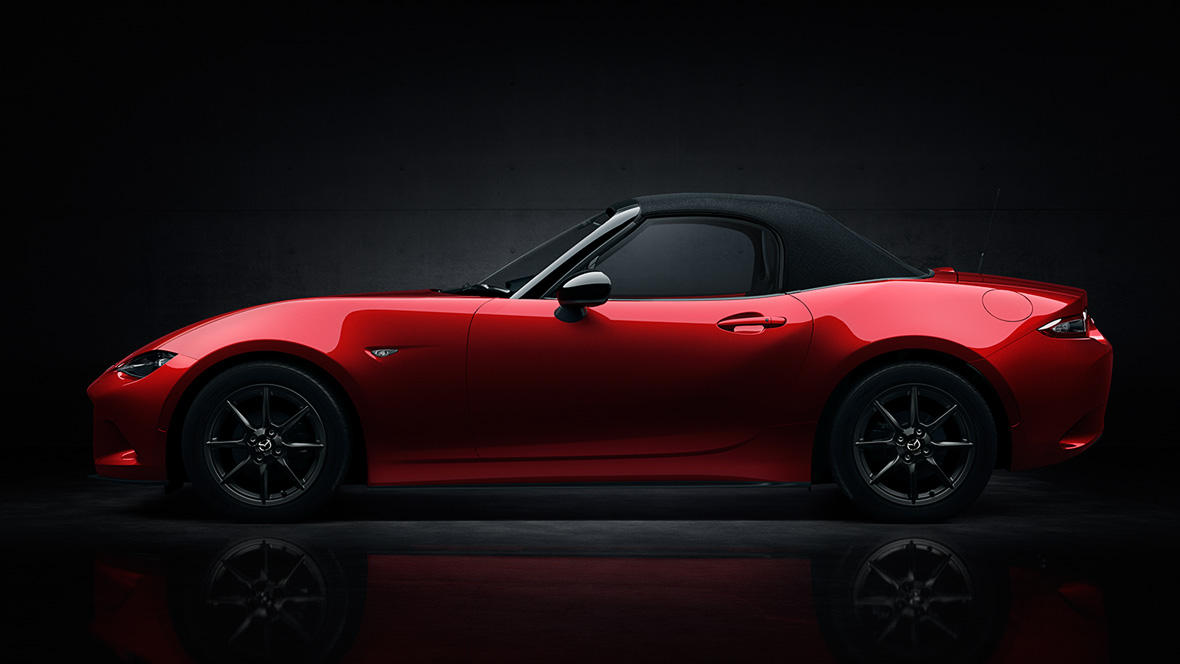 Mazda Cx 5 Cmh Mazda Autos Post