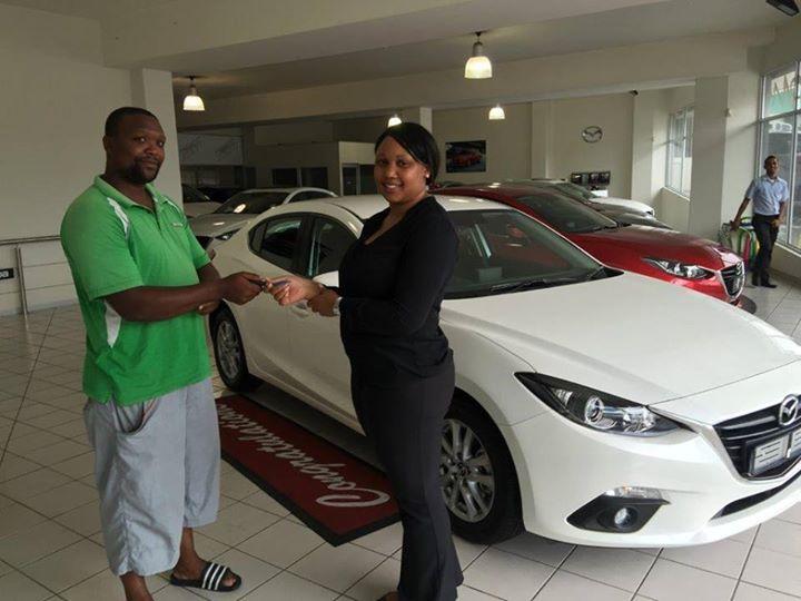 CMH-Mazda-Durban-Customer-Deliveries-15