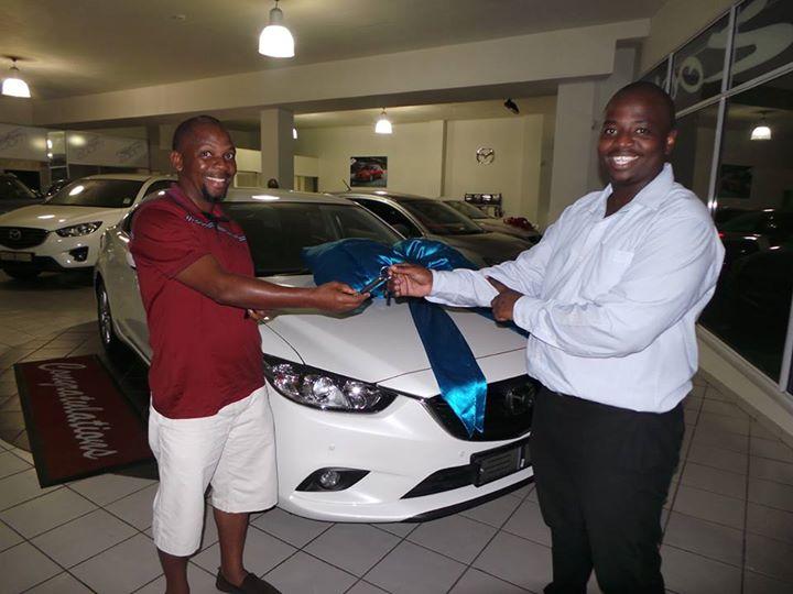 CMH-Mazda-Durban-Customer-Deliveries-18