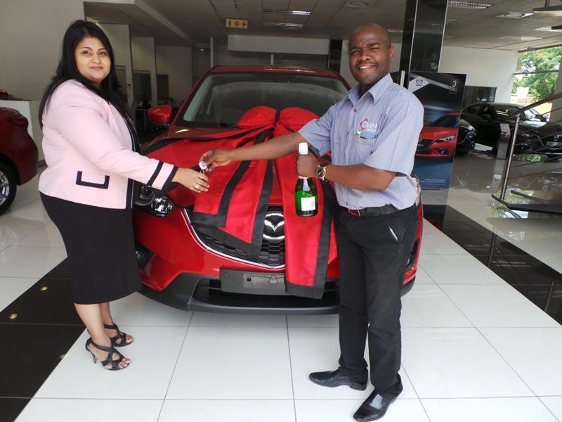Mazda-Hatfield-Customer-Deliveries-5