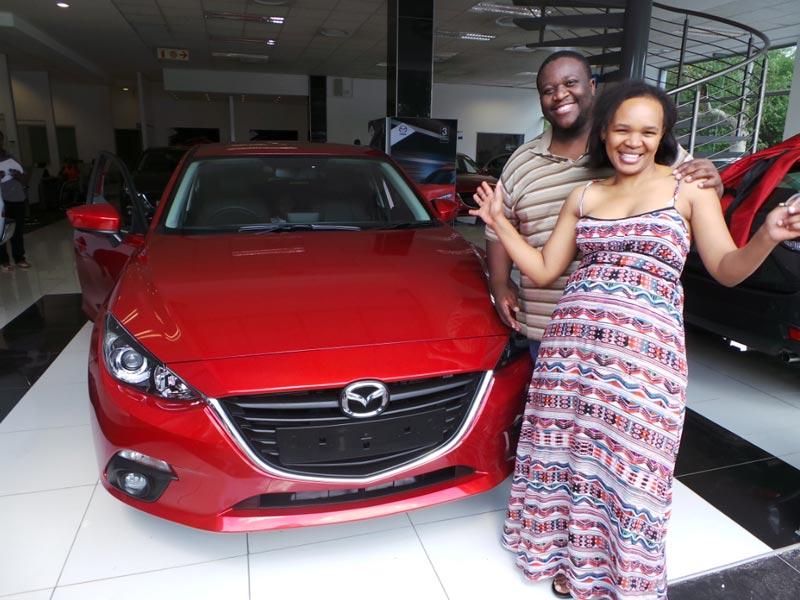 Mazda-Hatfield-Customer-Deliveries-8