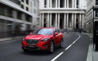 CMH Mazda Menlyn Profile