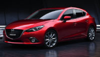 Reasons to Buy a 2016 Mazda3 – CMH Mazda Umhlanga