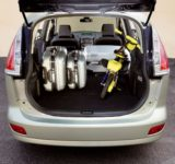 How To Pack Your Car This Holiday | CMH Mazda Umhlanga