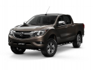 New-Mazda-BT-50-Facelift-1