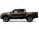 New-Mazda-BT-50-Facelift-2