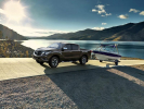 New-Mazda-BT-50-Facelift-5