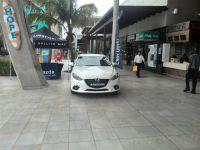 Mazda Umhlanga
