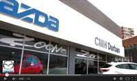 Mazda SA Celebrates 3 Years Of Independence | CMH Mazda Durban