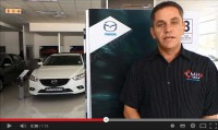 CMH Mazda Hatfield Dealership Overview