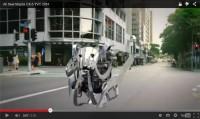CX-5 Video