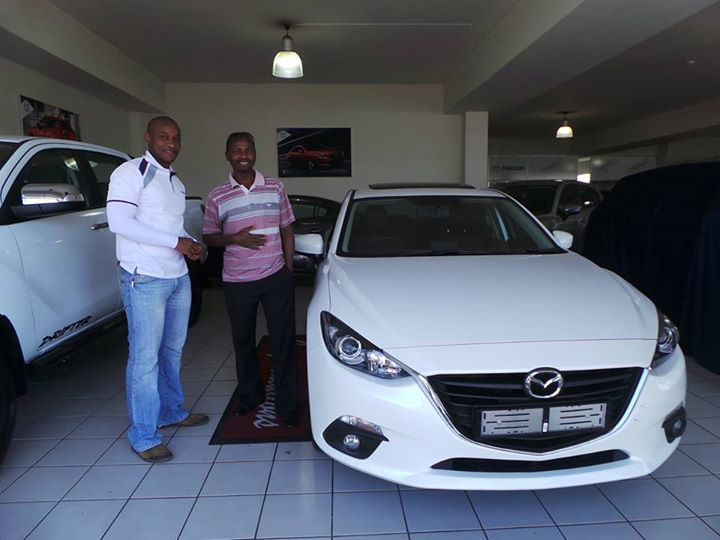 CMH-Mazda-Durban-Customer-Deliveries-1
