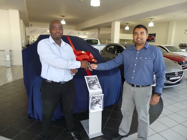 CMH-Mazda-Durban-Customer-Deliveries-14
