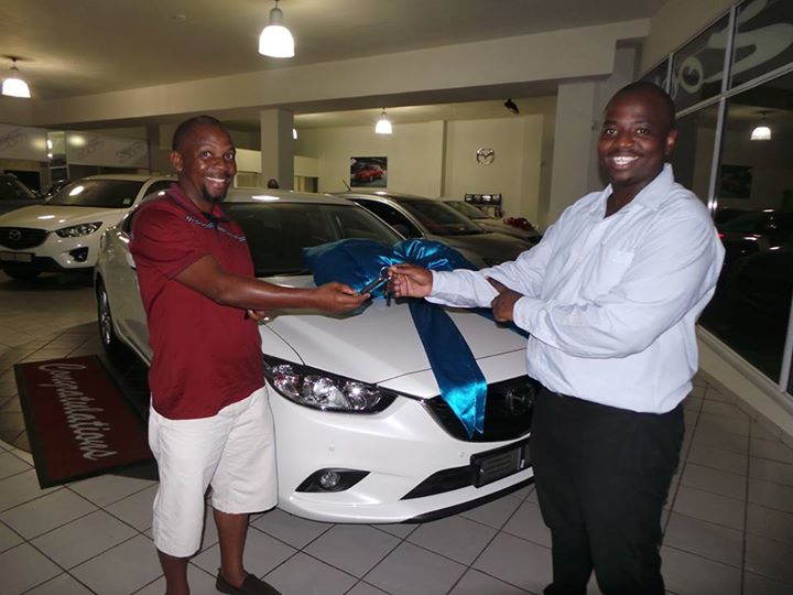 CMH-Mazda-Durban-Customer-Deliveries-18