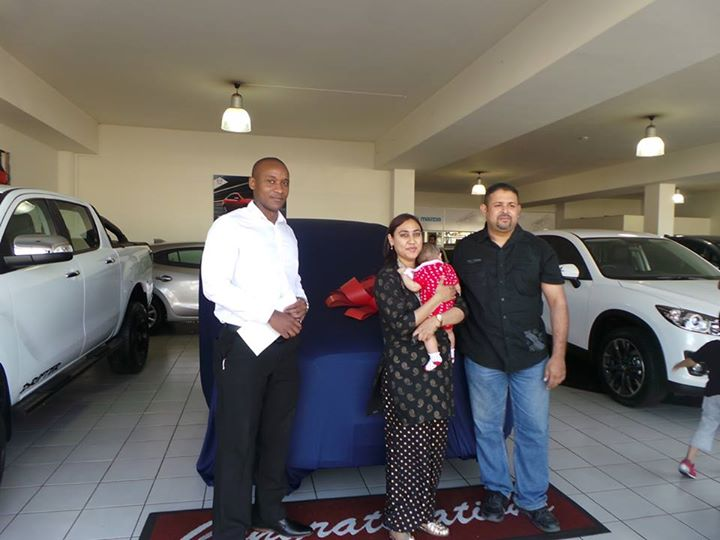 CMH-Mazda-Durban-Customer-Deliveries-4