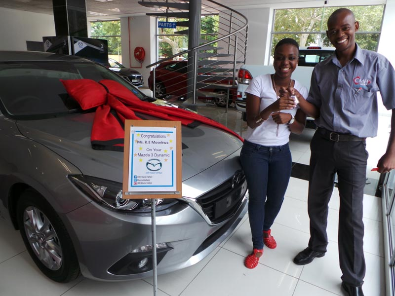 Mazda-Hatfield-Deliveries-3