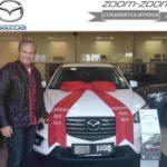CMH Mazda Menlyn