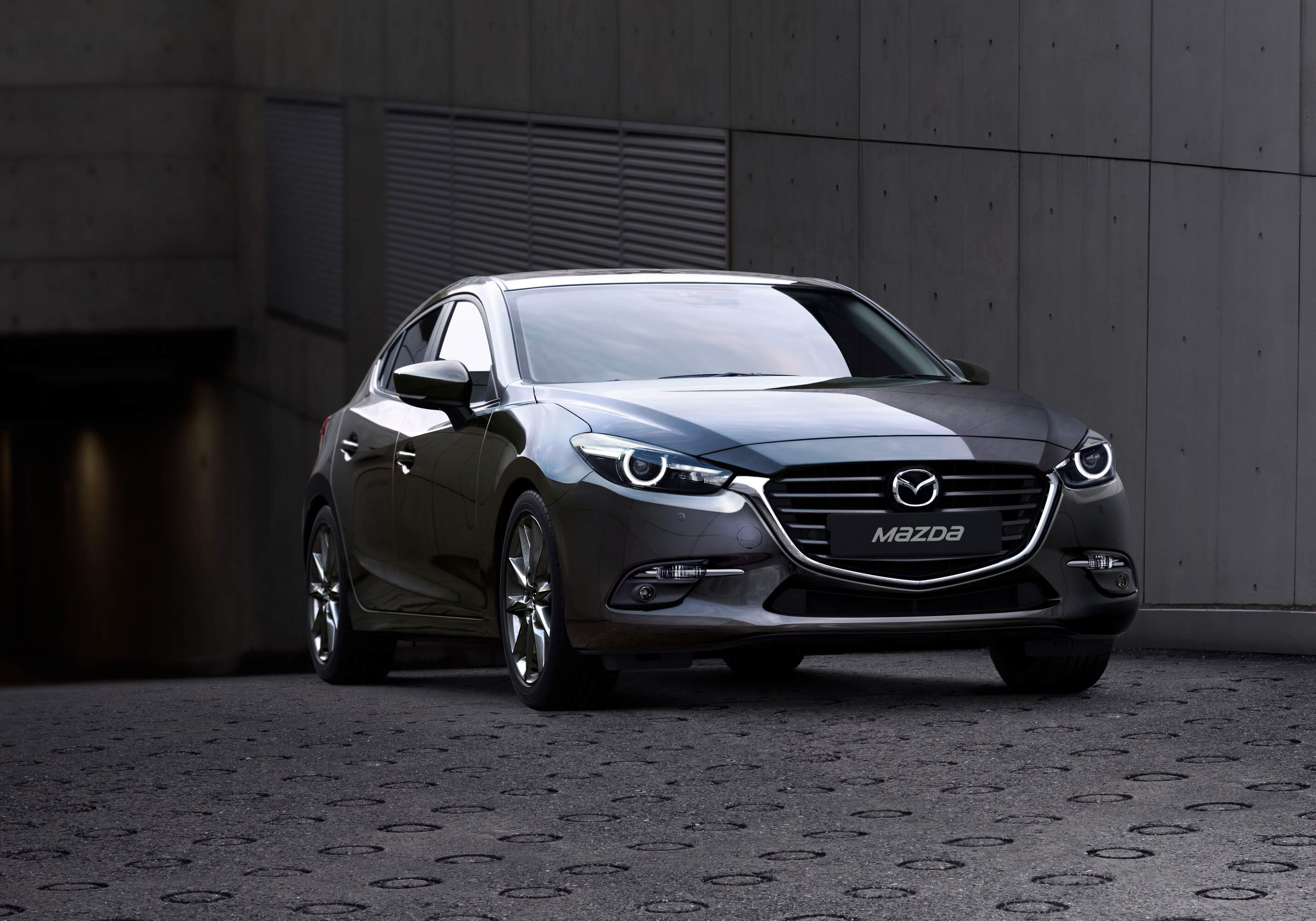 mazda newcx all review top side car reviews cx new gear
