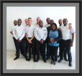 CMH Mazda Hatfield- New Cars Department
