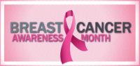 CMH Mazda Randburg Honors National Breast Cancer Awareness Month.