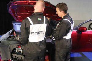 CMH Mazda- MazTech-Test1