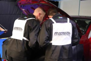 CMH mazda- MazTech-Test2