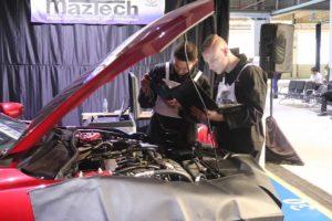CMH Mazda- MazTech-Test3