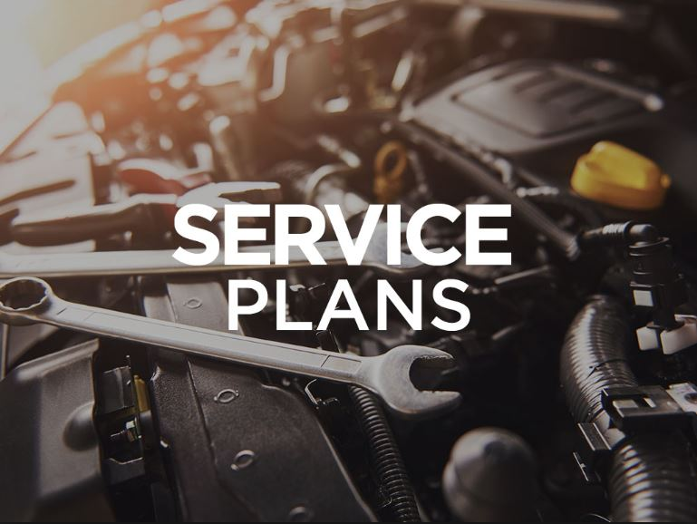 CMH Mazda- Mazda Vehicles Engine with service plan