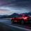 The Mazda CX-5: A lifestyle