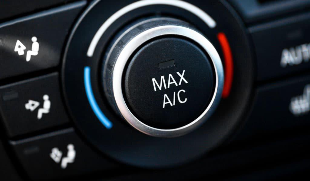 CMH MAzda- Mazda Aircon button