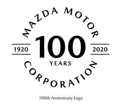 CMH-Mazda-Menlyn-100th-Anniversary