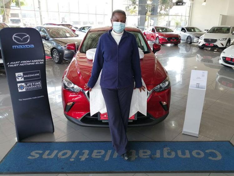 CMH-Mazda-Hatfield----Delivery-image-2
