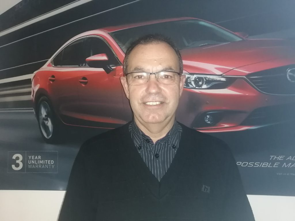CMH MAZDA RANDBURG - Phillip-and-the-DP
