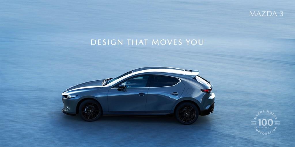 CMH-Mazda-Hatfield-Astina-hatch