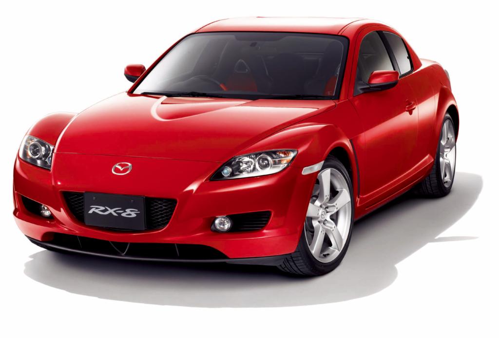 CMH-Mazda-Menlyn