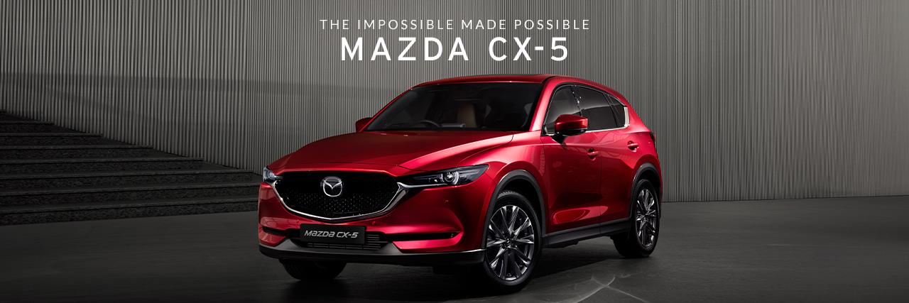 Mazda Dealership Near Me >> Cmh Mazda Dealers
